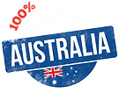 Made in Australia Stamp copy.png