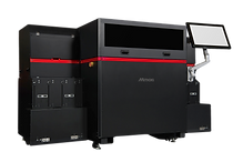 3D-printer_3DUJ-553_left_edited.png