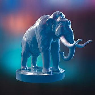 Mammoth_.jpg