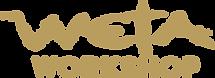 WetaWorkshop_logo.png