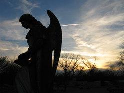 Riverside angel etsy.jpg