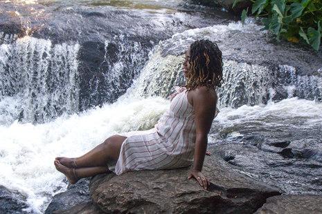 Hannah Big Water.jpg