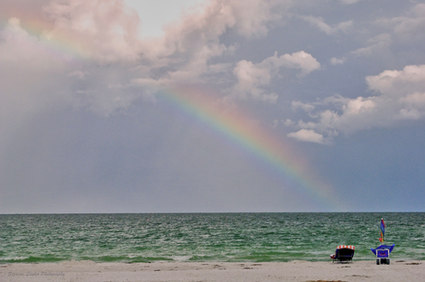 Beach Water Storm.jpg
