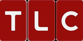 TLC_USA_logo.png