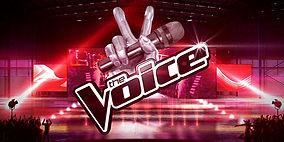 the-voice-logo.jpg