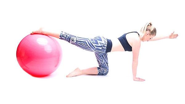 difference-postural-ball-sport-swiss-ball-1080x675_edited_edited.jpg