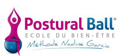 logo Postural Ball® 600x400 mm.jpg