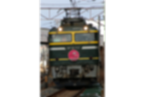 20190113 #2_190113_0234.png