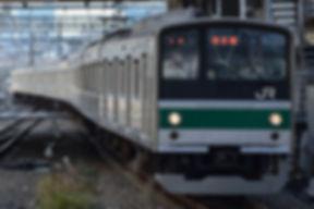 ハエニッパ新宿.jpg