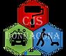 Logo Cjs Donnacona.png