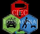 Ciec Donnacona.png
