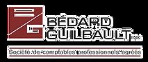 Bédard et Guilbault