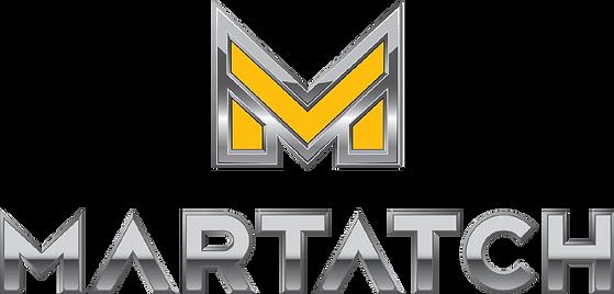 M & Martatch-logo-Alpha Coloured.png