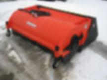 Pick-Up Sweeper 3.JPG