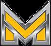 M-logo-solo-alpha.png