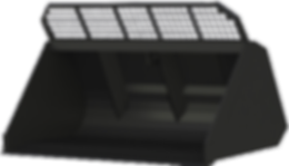 TH bucket medium-front w grill.png