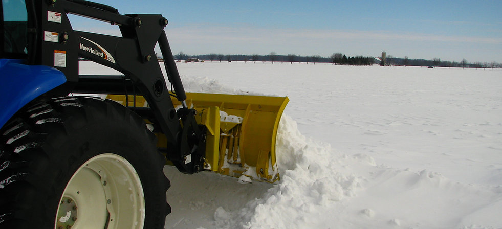 SNOW REMOVAL COVER.JPG