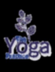 Margaret River Yoga Retreat 2017, The Yoga Practice