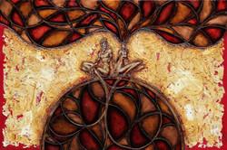 Daniel JAYD_Earth Fusion for Hope and Memo