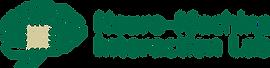full-color-logo-hrz.png