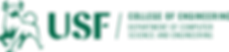 usf-department-of-computer-science-engin