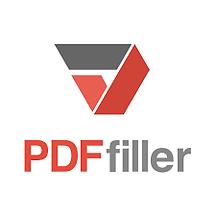 pdffiller.png