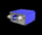 PR2000B-Precision-Profiler_2_.png