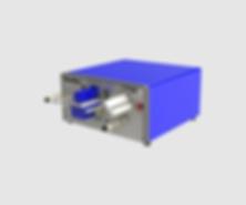 PR2000B-Precision-Profiler_2.png