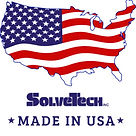Solvetech-is-made-in-the-USA-300x300.jpg