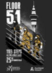 SkyTower poster.JPG