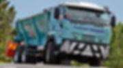 Isuzu_FultonHogan_Truck_Front.jpg