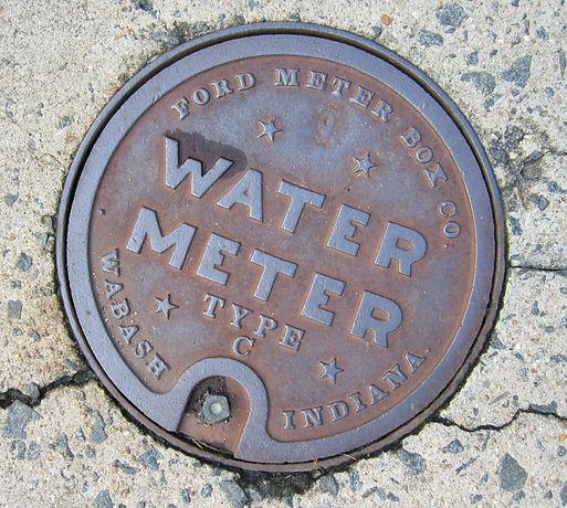 Water Meter Lid.jpg