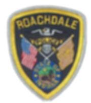 Roachdale PD Patch.jpg