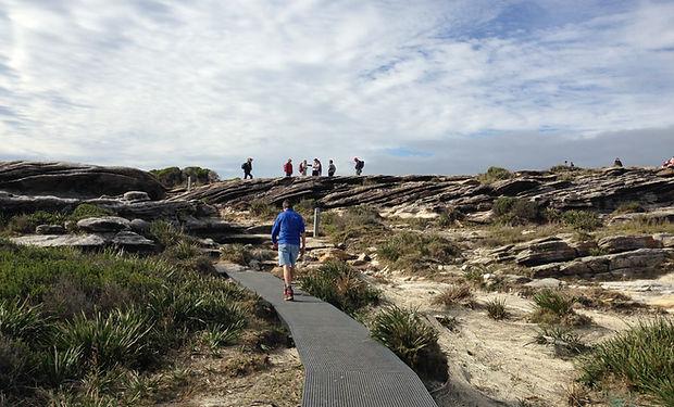 Coastal Walk.JPG