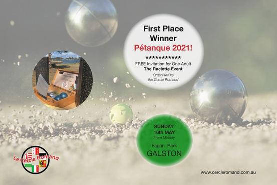 Petanque_winner2021.jpg