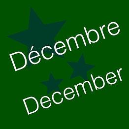 CR-decembre.jpg