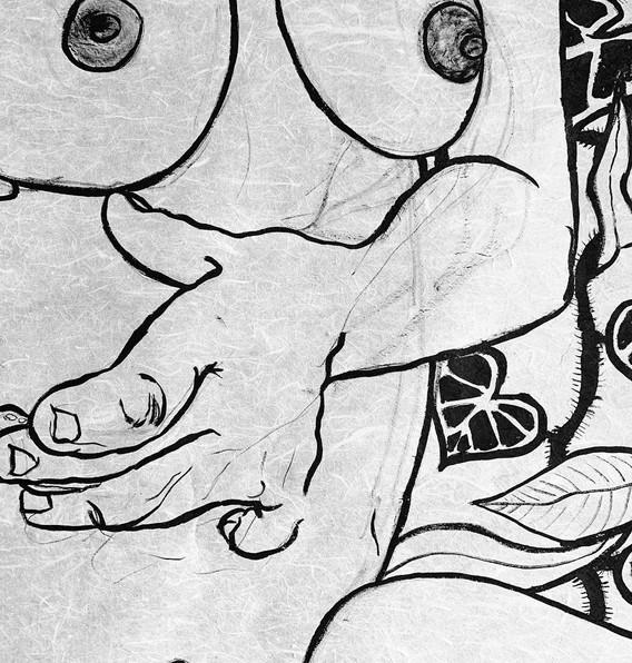 what a sap detail5