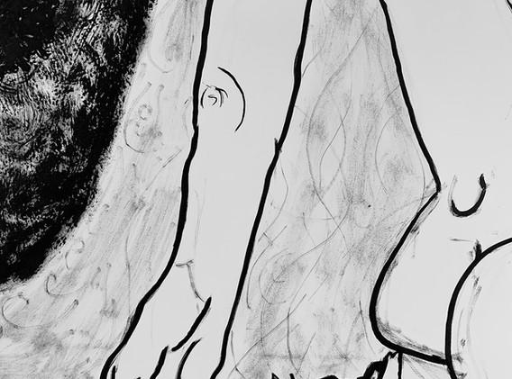 Whitagram-Image 8.JPG