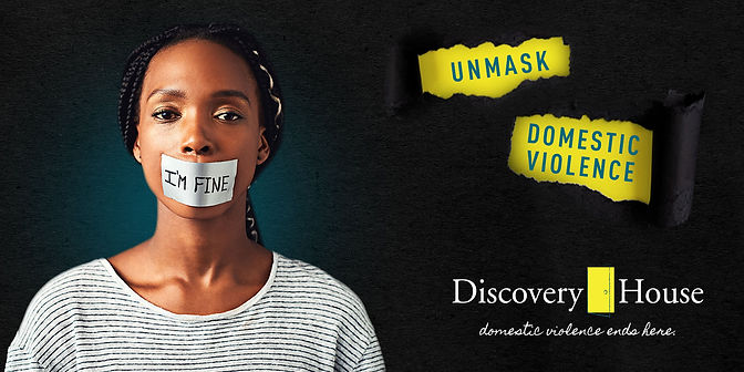 DH_UnmaskDV_billboard_1728x864 final.jpg