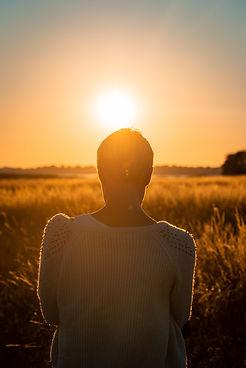 woman at sunset.jpg