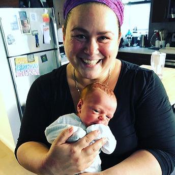 Postpartum yumminess.JPG