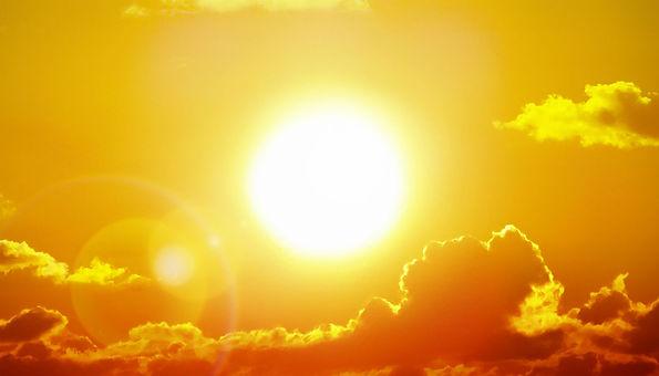 sol-afinal-qual-e-sua-cor-conceitos-e-ca