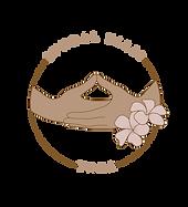 Secondary-Logo-Transparent-BG.png