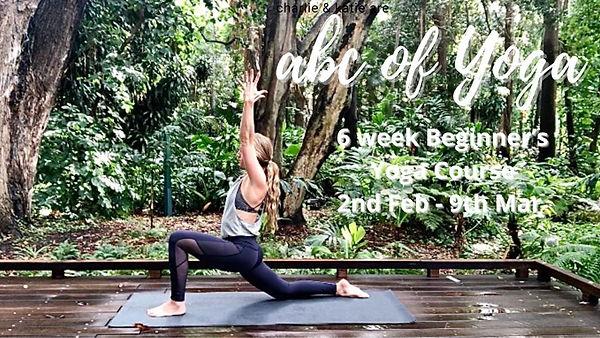 ABC of Yoga Lennox.jpg