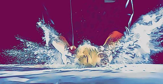 InstaToon%2010_edited.jpg