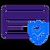shutterstock_1169085847-removebg-preview