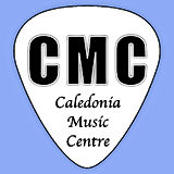 Caledonia Music Centre