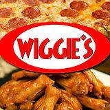 Wiggie's Pizza, Wings, & More