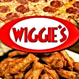 Wiggie's Pizza, Wings, & More