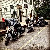 Biker's Haven